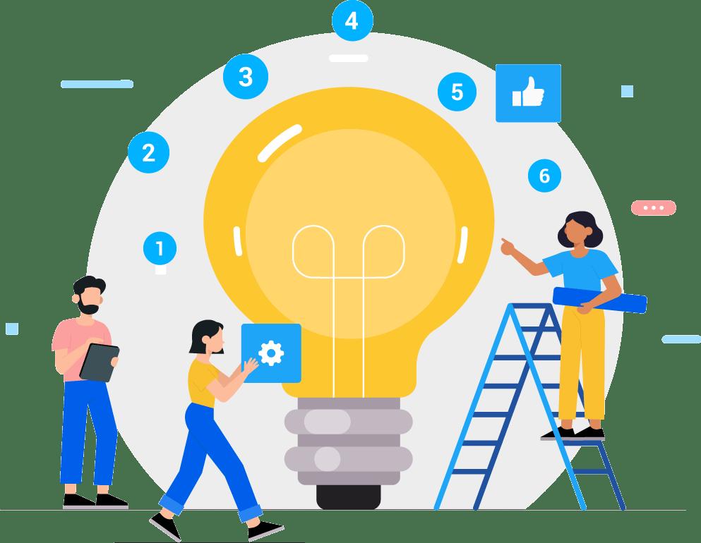 Ideas-de-negocio-de-éxito-emprender-impulsa-consulting